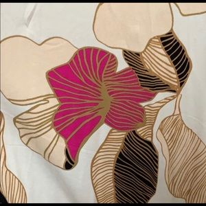 Agnes & Dora Skirts - Agnes and Dora wrap maxi skirt